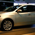 kia-motors-cerato-hatch