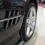 Mercedes 350 Sport