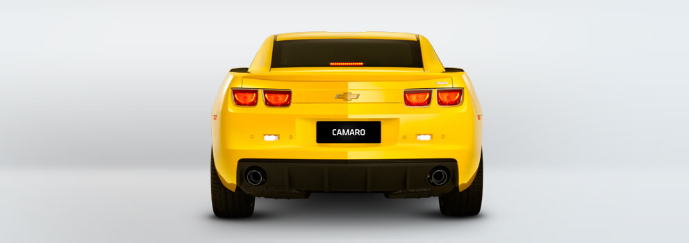 107 Raskraska Gonochnyy Avto Chevrolet Camaro furthermore Camaro Frontview Chevy Car 1968 moreover Index also Wallpaper 12 together with 2020 lamborghini minotauro concept the envy of the future. on 2013 chevrolet camaro