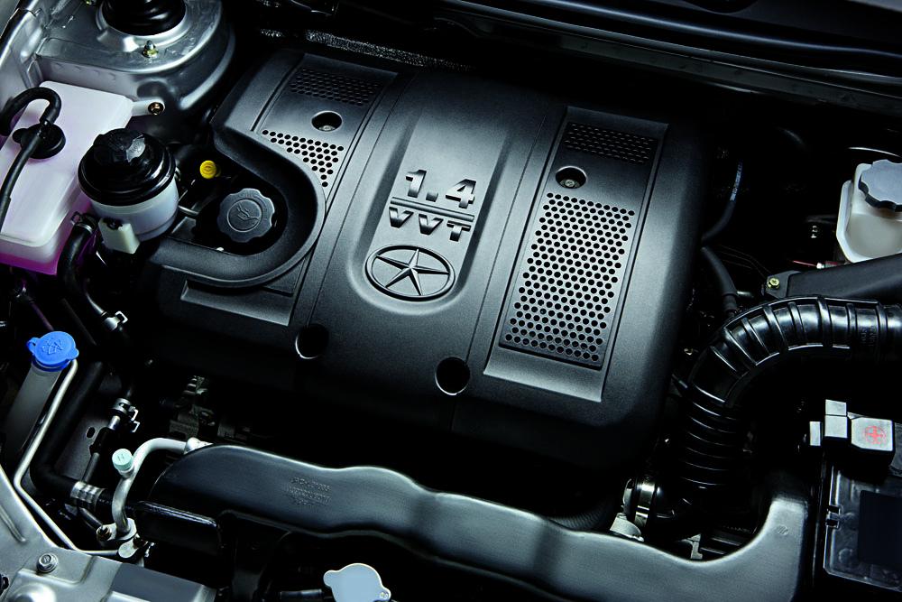 Motor do jac motors j3 djecoreis for J and s motors