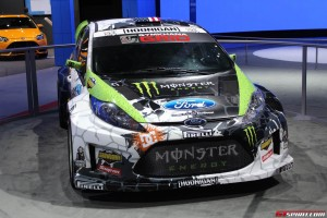 ford-fiesta-monster